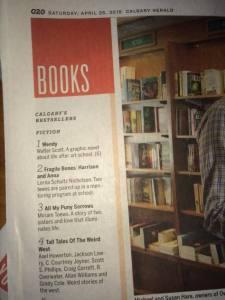 calgary-bestsellers-4_25_2015